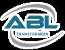 abl transfo
